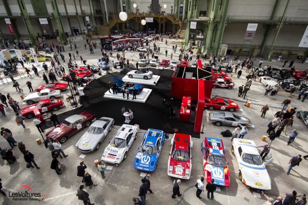 Tour-Auto-Grand-Palais-2014 (17)