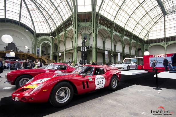 Tour-Auto-Grand-Palais-2014 (2)
