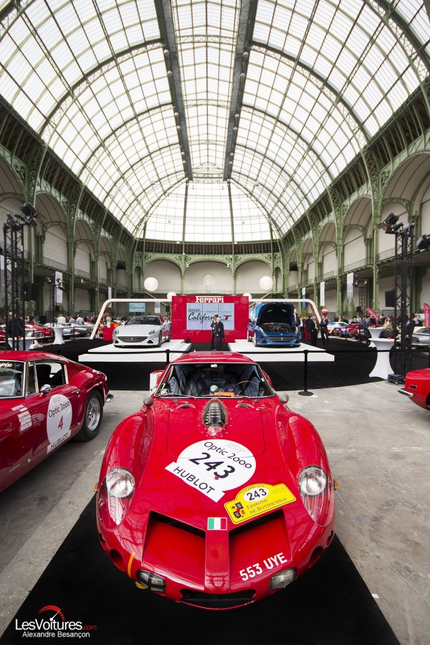 Tour-Auto-Grand-Palais-2014 (3)