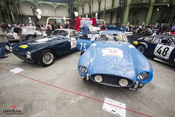 Tour-Auto-Grand-Palais-2014 (4)