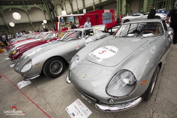 Tour-Auto-Grand-Palais-2014 (8)