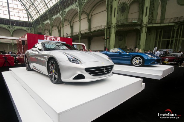 Tour-Auto-Grand-Palais-2014 -California-T