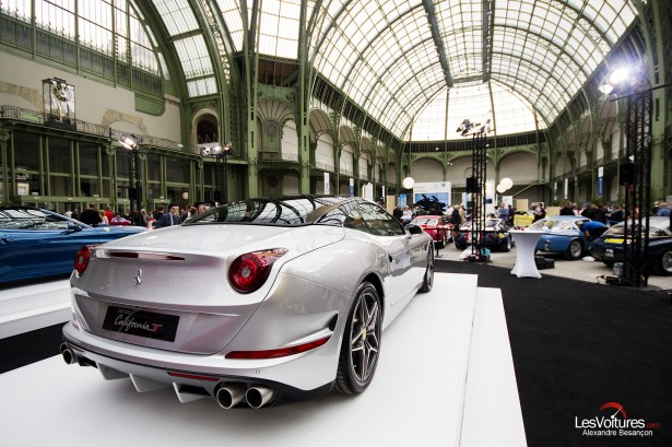 Tour-Auto-Grand-Palais-2014 -Ferrari-California-T-2014-2