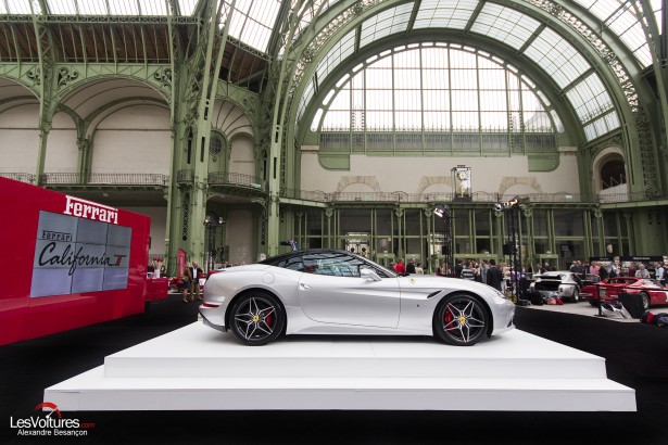 Tour-Auto-Grand-Palais-2014 -Ferrari-California-T-2014