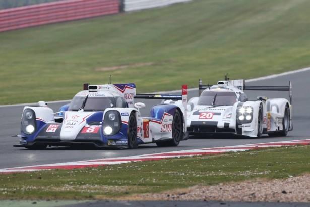 Toyota-TS040-Hybrid-Silverstone-FIA-WEC-2014-2