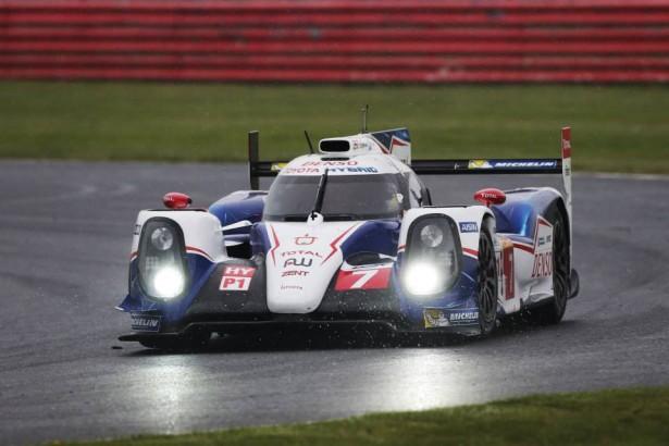 Toyota-TS040-Hybrid-Silverstone-FIA-WEC-2014
