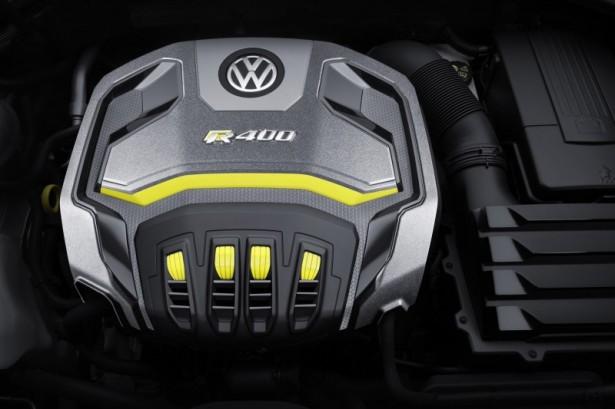 Volkswagen-Golf-R-Pékin-2014-6