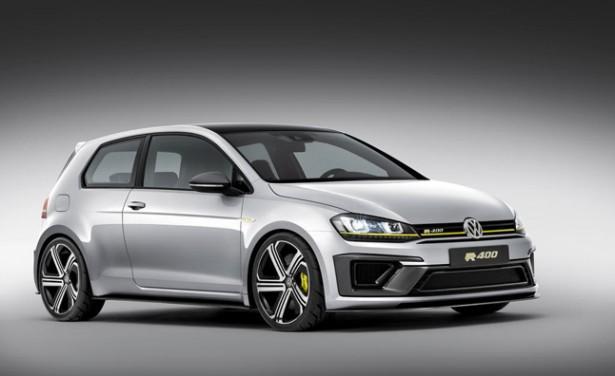 Volkswagen-Golf-R-Pékin