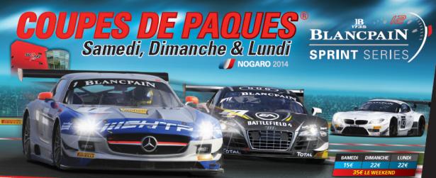 coupes-de-paques-blancpain-gt-sprint-live-video-nogaro-2014