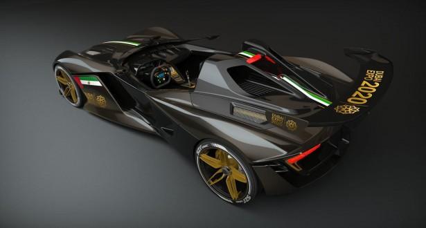 dubai-roadster-2020-2
