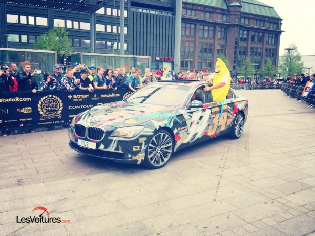 gumball-3000-2013-bmw