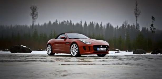 jaguar-f-type-v8-s-video_ice