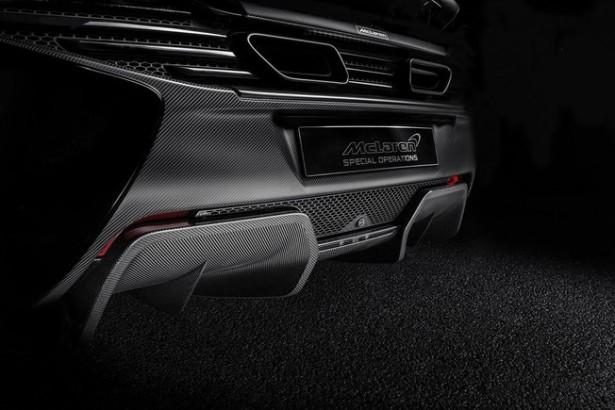 mclaren-mso-650s-coupe-concept-2014-3