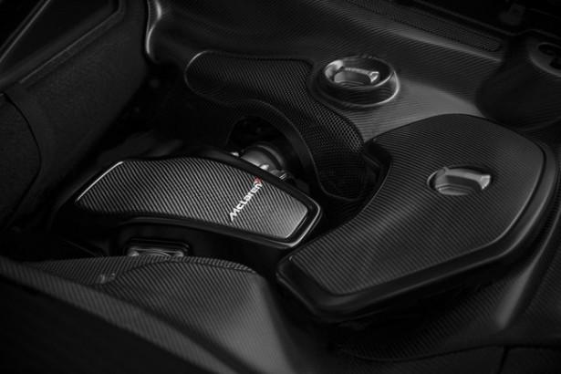 mclaren-mso-650s-coupe-concept-2014-5