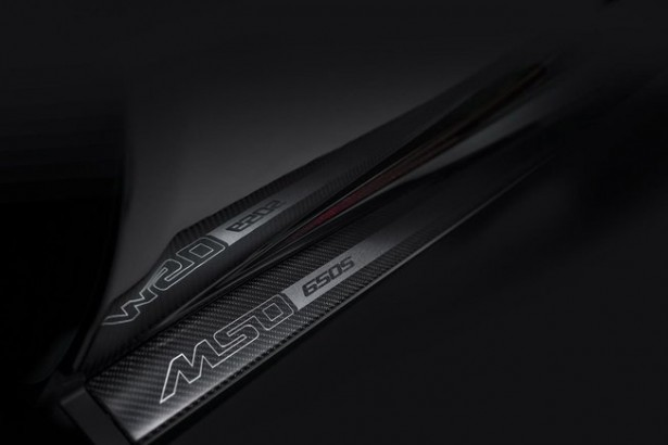 mclaren-mso-650s-coupe-concept-2014-6