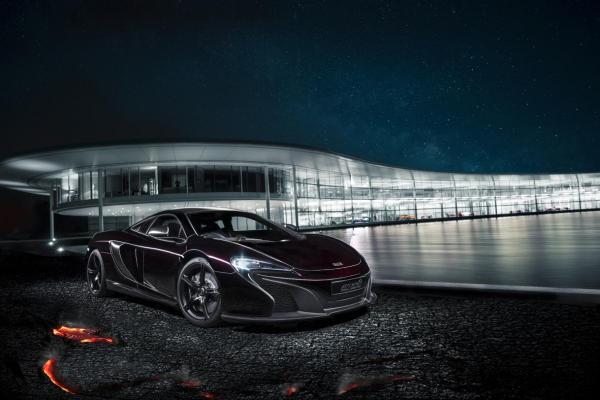 mclaren-mso-650s-coupe-concept-2014