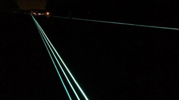 route-phosphorescente-pays-bas-2014-2