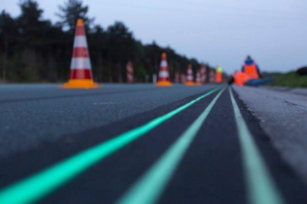 route-phosphorescente-pays-bas-2014-3