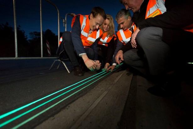 route-phosphorescente-pays-bas-2014-5