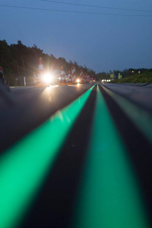 route-phosphorescente-pays-bas-2014-6