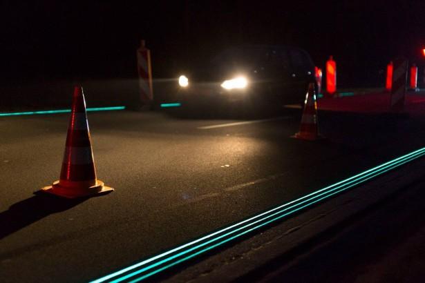 route-phosphorescente-pays-bas-2014