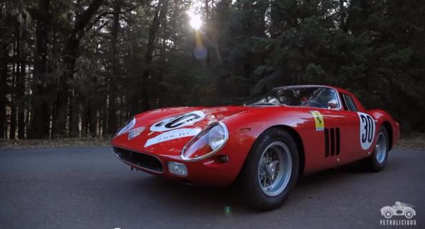 video-Ferrari-250-GTO-Petrolicious