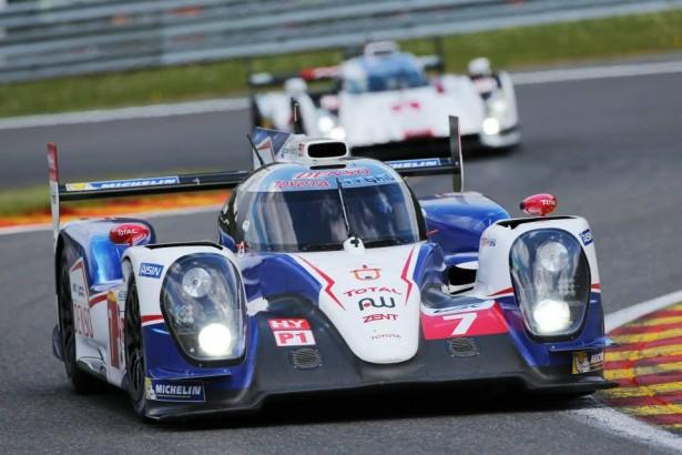 6-Heures-de-Spa-2014-Toyota-TS040-HYBRID