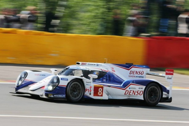 6-Heures-de-Spa-2014-Toyota-TS040-HYBRID-8-2