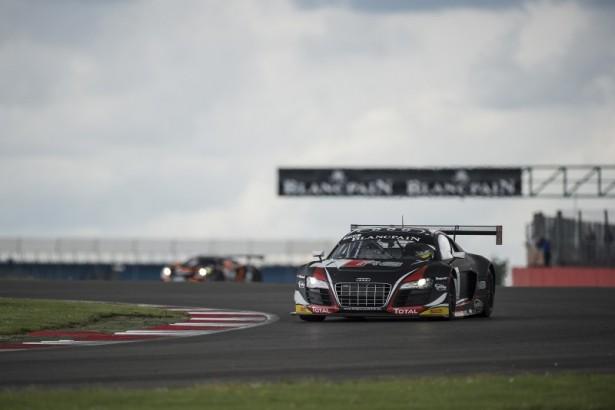 Audi-R8-LMS-Ultra-Belgian-Audi-Club-Team-WRT-Silverstone-2014-Blancpain-Endurance-Series