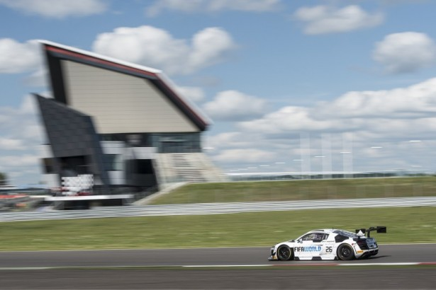 Audi-R8-LMS-Ultra-Sainteloc-Silverstone-2014-Blancpain-Endurance-Series