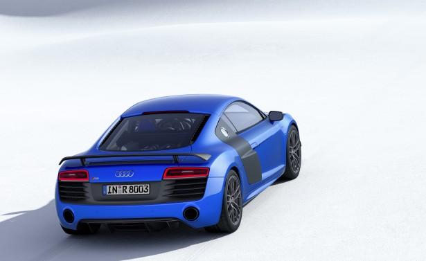 Audi-R8-LMX-feux-laser-2014-2
