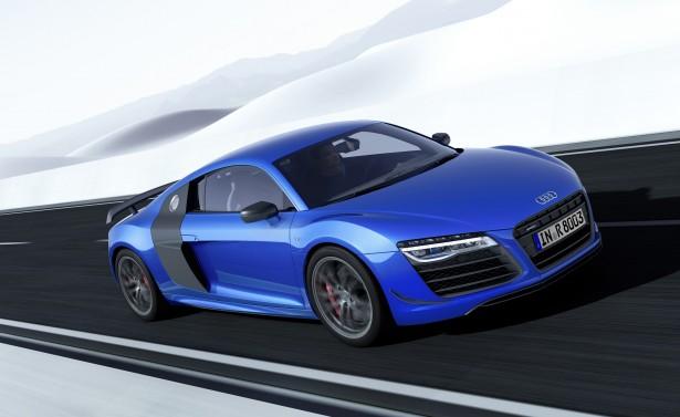 Audi-R8-LMX-feux-laser-2014-4