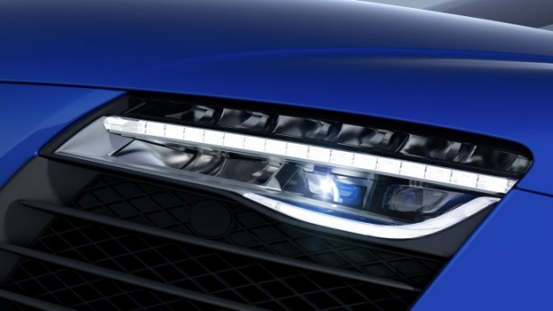 Audi-R8-LMX-feux-laser-2014-6