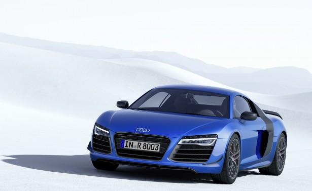 Audi-R8-LMX-feux-laser-2014