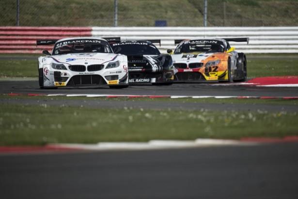 BMW-Z4-GT3-Silverstone-2014-Blancpain-Endurance-Series