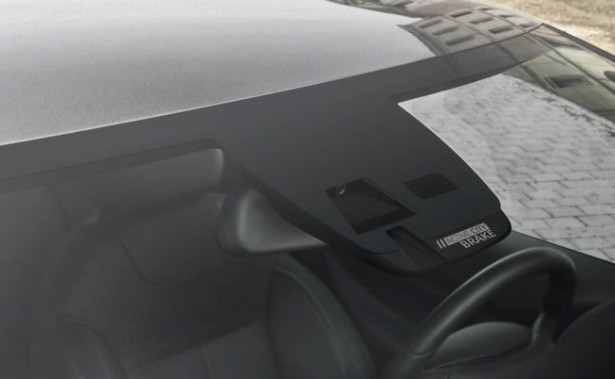 Citroen-DS3-restylage-2014-Active-City-Brake