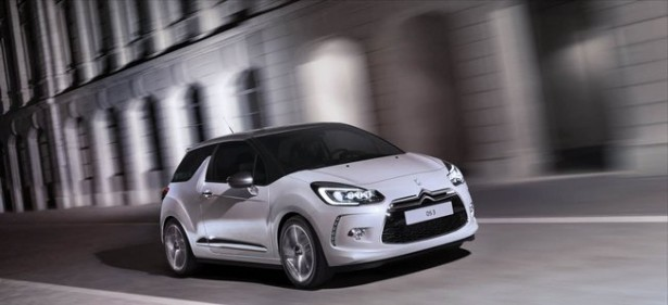 Citroen-DS3-restylage-2014-Xenon-Full-LED-12