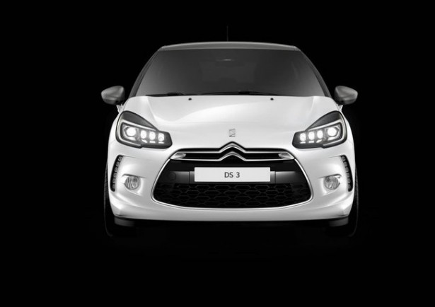 Citroen-DS3-restylage-2014-Xenon-Full-LED-16