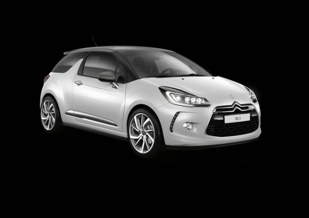 Citroen-DS3-restylage-2014-Xenon-Full-LED-17