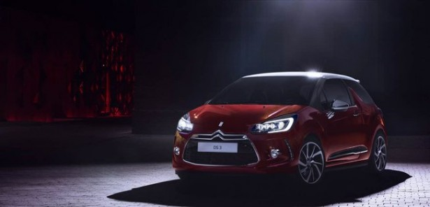 Citroen-DS3-restylage-2014-Xenon-Full-LED-2
