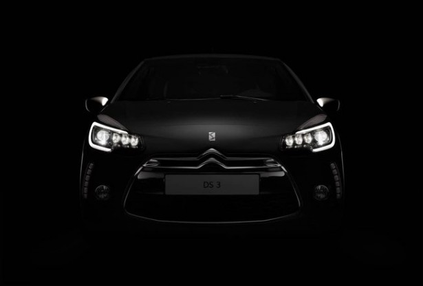 Citroen-DS3-restylage-2014-Xenon-Full-LED-3