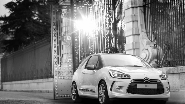 Citroen-DS3-restylage-2014-Xenon-Full-LED-6