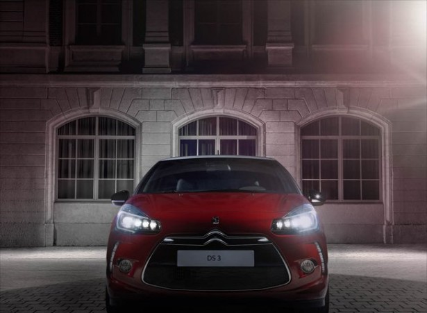 Citroen-DS3-restylage-2014-Xenon-Full-LED