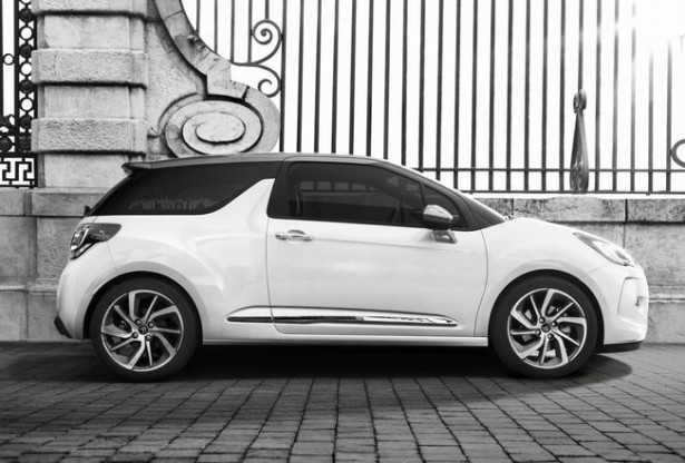 Citroen-DS3-restylage-2014-Xenon-Full-LED-7