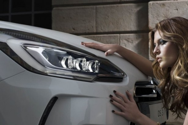 Citroen-DS3-restylage-2014-Xenon-Full-LED-8
