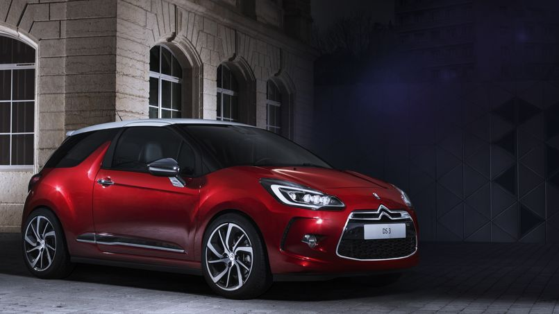 Citroen-DS3-restylage-2014