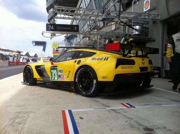 Corvette_Racing_C7R_24_Hours_le_Mans_Test_Day_2014 (2)