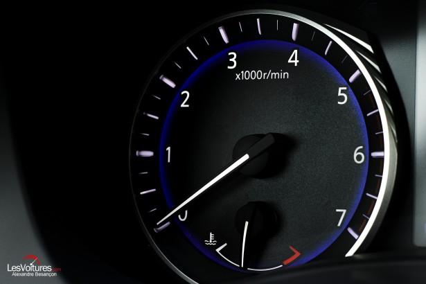 Essai-Infiniti-Q50-diesel-Sport-1