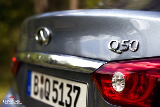 Essai-Infiniti-Q50-diesel-Sport-30