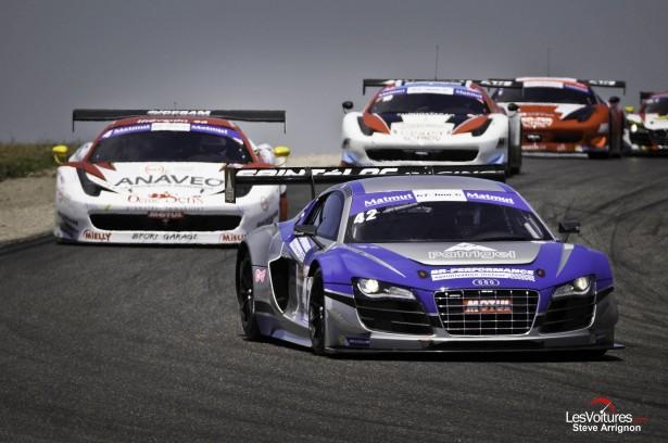 GT-Tour-2014-Ledenon-Audi-R8-LMS-Ultra-Sainteloc